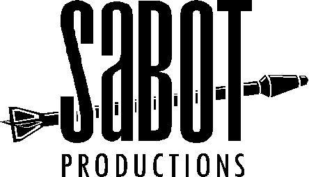 Sabot2