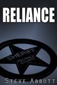reliance1