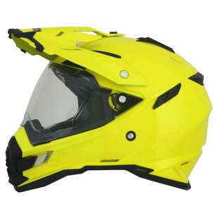 afxfx41_ds_hi_vis_helmet_detail