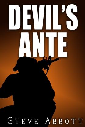 devilsanti1